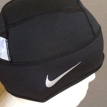 Load image into Gallery viewer, HEAD WARMER : Nike Skull Cap *17