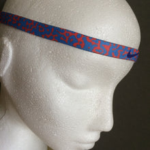 Load image into Gallery viewer, HAIR BAND : Nike Hairband *X86