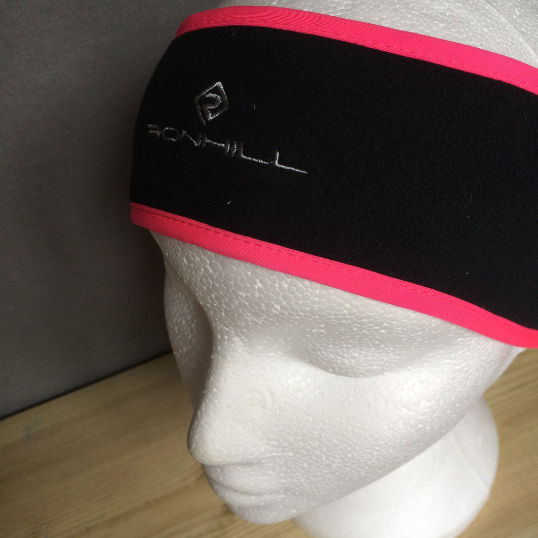 HEAD BAND : Ronhill Headband *X86