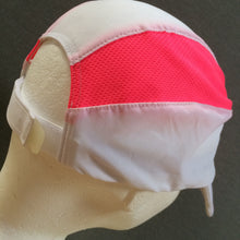 Load image into Gallery viewer, CAP : Ronhill Jogging  Cap *17