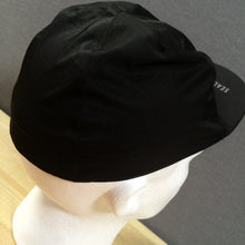 Load image into Gallery viewer, CAP : SealSkinz Waterproof Cycling Cap [M/L] *17