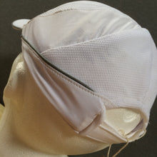 Load image into Gallery viewer, CAP : Gore Running Wear Cap *17