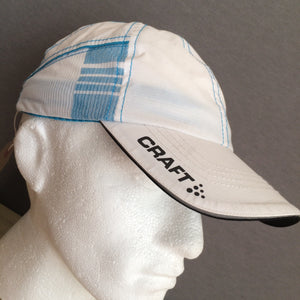 CAP : Craft Elite Run  Cap *17