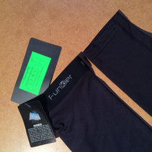 Load image into Gallery viewer, WARMERS-ARM : Funkier Ayllon Cycling Summer Arm Warmers [M]
