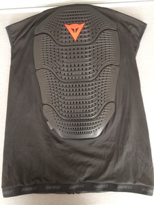 ARMOUR : Dainese Manis G1 Gilet Back Protector [41-46cm waist to shoulder]