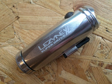 Load image into Gallery viewer, LIGHT : Lezyne SUPER Drive XL Rechargeable FRONT LIGHT