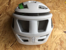 Load image into Gallery viewer, HELMET : Smith Forefront Helmet PLUS Bag