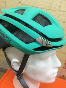 HELMET : Smith Overtake Helmet