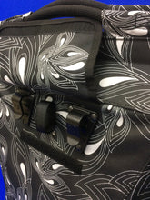 Load image into Gallery viewer, BAG : Newlooxs Eclypse Seacock Pannier Bike Bag