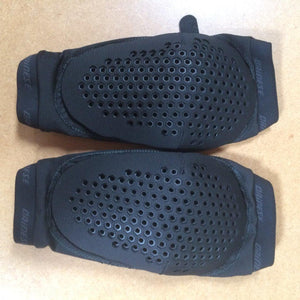 ARMOUR : Dainese Protector Knee Guards [S]