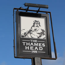 Load image into Gallery viewer, Charity Reservation for CHARITY Places : 4 places Thames Head Challenge 2021 : Stage 1 Registration