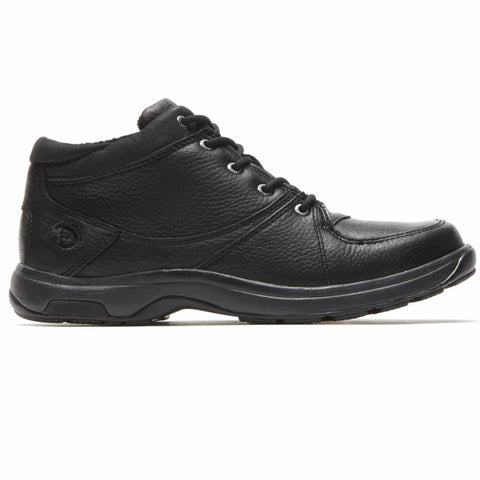 Dunham 8000 ADDISON MID BLACK