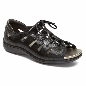 Aravon BROMLY GHILLIE BLACK