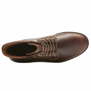 Dunham ROYALTON BOOT BROWN