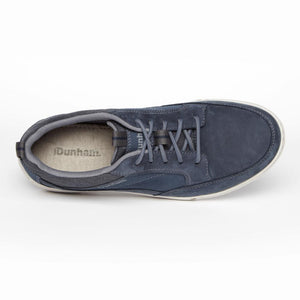 Dunham D FITSMART LOW BLUE