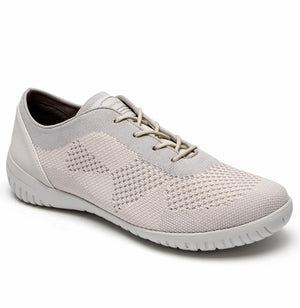 Rockport Women RAELYN KNIT UBAL BLUSH