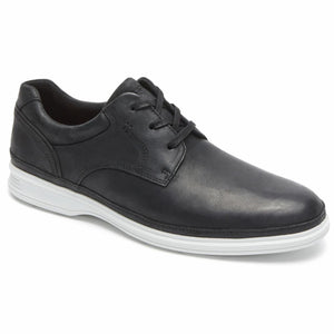 Rockport Men DRESSPORTS 2 GO PT BLACK