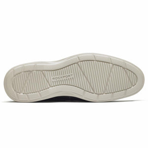 Rockport Men DRESSPORTS 2 GO SLIPON POTTING SOIL