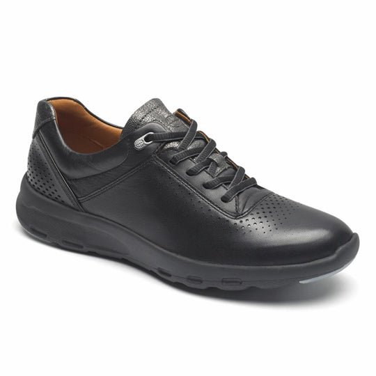 f394d953559 Rockport Canada | Comfortable Dress Shoes, Casual Shoes, and Boots