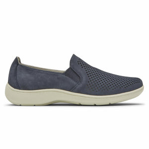 Aravon LIA SLIPON BLUE
