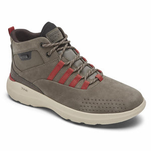 Rockport Men  WP BOOT BREEN