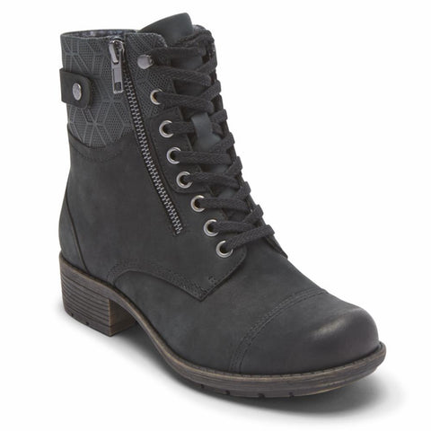 Cobb Hill ALESSIA BETHANY2 BT BLACK
