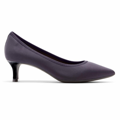 Rockport Women TOTAL MOTION KAIYA PUMP BLUE