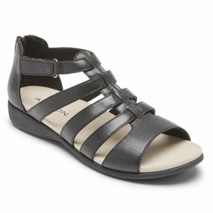 Aravon ABBEY GLADIATOR BLACK