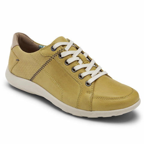 Cobb Hill AMALIE CH AMAILE LACE YELLOW