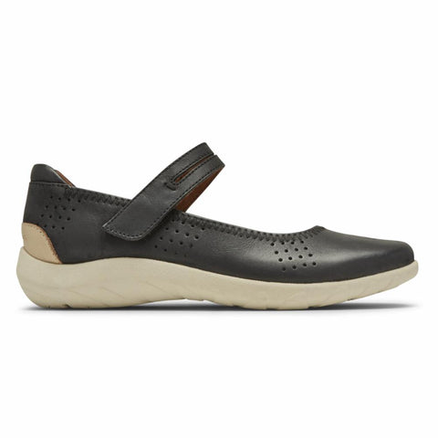 Cobb Hill AMALIE SPRT MJ BLACK