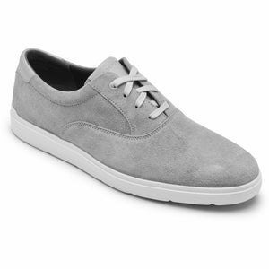 Rockport Men TOTAL MOTION LITE CVO VAPOR SDE