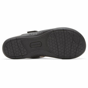 Cobb Hill RUBEY SLIDE BLACK
