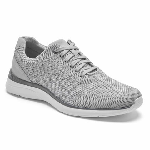 Rockport Men TOTAL MOTION ACTIVE MESH PT VAPOR