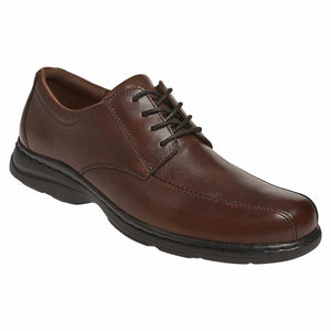 Dunham BENNINGTON BRYCE OXFORD BROWN