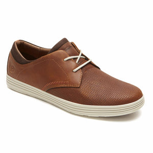 Dunham COLCHESTER OXFORD BROWN