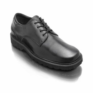 Rockport Men MAIN ROUTE NORTHFIELD BLACK