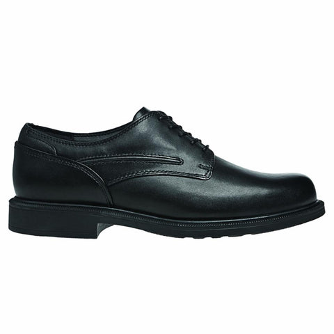 Dunham JERICHO BURLINGTON OXFORD BLACK