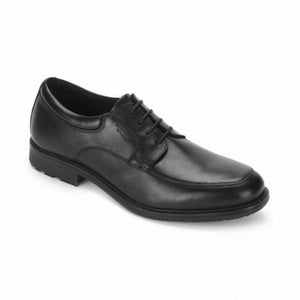 Rockport Men ESSENTIAL DETAILS WP APRN BLACK