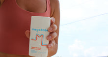 MEGABABE ANTI-CHAFING STICK