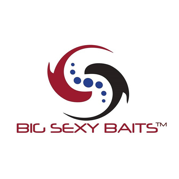 Big Sexy Baits | Lure Frenzy