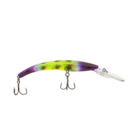 Reef Runner-800 Series Deep Diver-Hard Baits