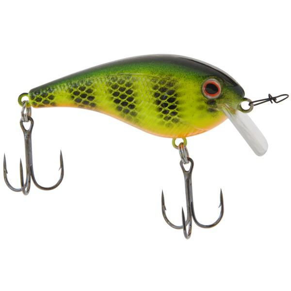 Bay Rat Lures-Battle 1.5-Hard Baits