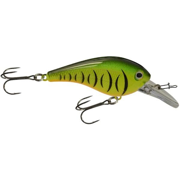Bay Rat Lures-Battle MD-Hard Baits