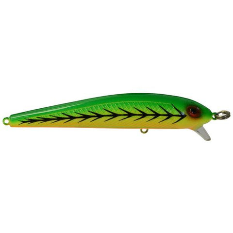 Bay Rat Lures-Bay Rat Lures S3 Stickbait-Hard Baits