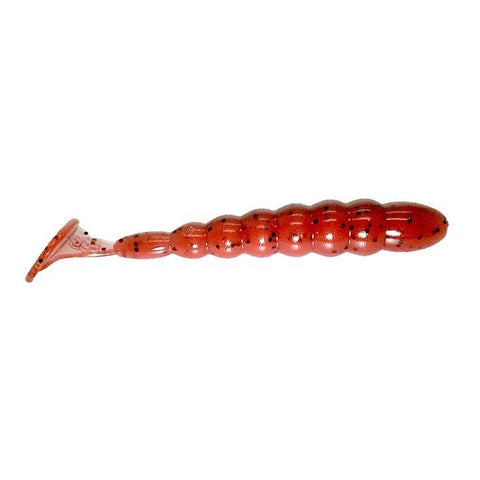 "Big Sexy Baits NEMESIS 3.5"" - Lure Frenzy"