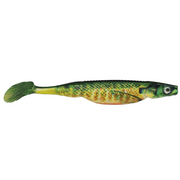 "Bio Bait DNA 3.75"" Swim Baits - Lure Frenzy"