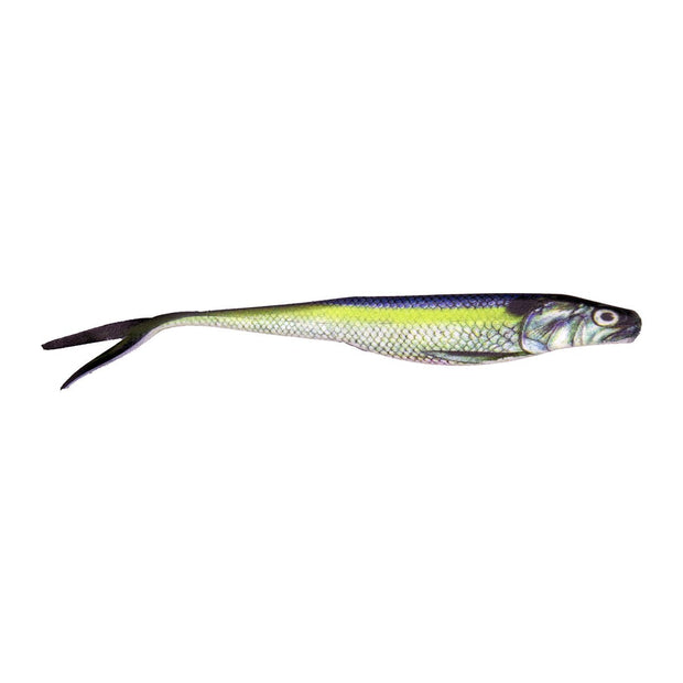 Bio Bait-DNA Switchback-Soft Plastics