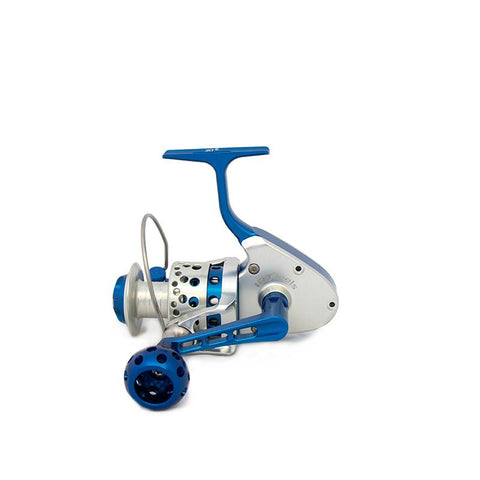 IRT Reels-IRT 300 Series Reel-Accessories