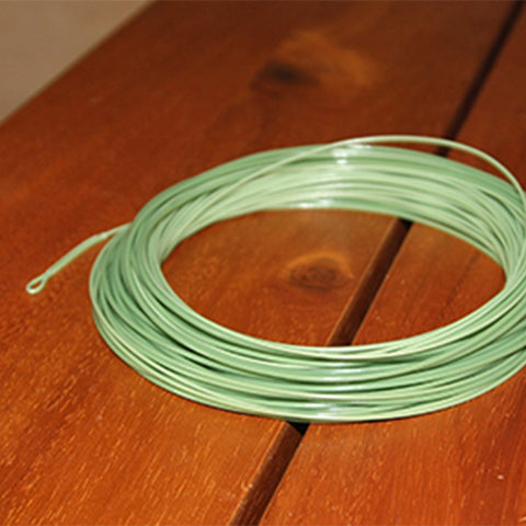 Monic Fly Lines-Monic 101-Fly Line