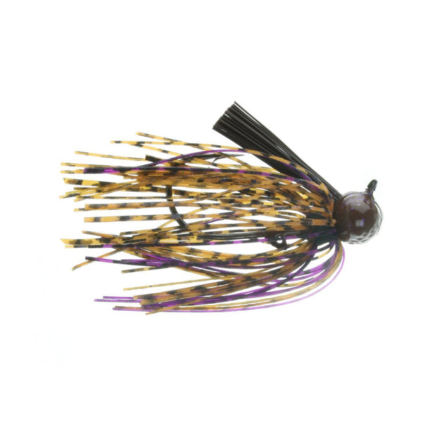 Nichols Lures-Pro Tour Football Jig-Jigs
